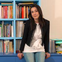 Dott.ssa Elena Mannelli