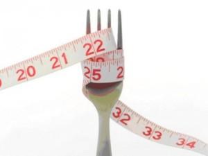 Disturbo Alimentazione Incontrollata