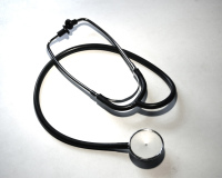 Disturbi da Sintomi Somatici/Ipocondria/Disturbo di Ansia per la Salute