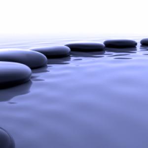 Gestione dello Stress (Mindfullness)