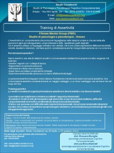 training assertivo (1)