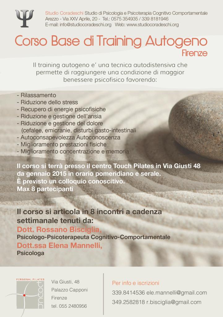 training2-web (2)