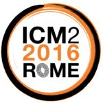 logo-icm2016rome