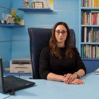 Dr.ssa Chiara Mercurio Psicologo Psicoterapeuta