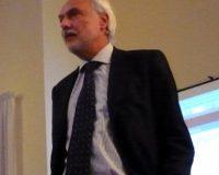 """CORSO ECM """"La Mente Ossessiva"""" Prof. F. Mancini. Arezzo 6 ottobre"""