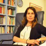 Studio Coradeschi | La Dott.ssa Valentina Ramella Cravaro è Specialista in Psichiatria e Psicoterapia
