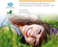 Training Internazionale per diventare Terapeuti Cetificati in Schema Therapy