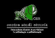 Centro Studi Etruria