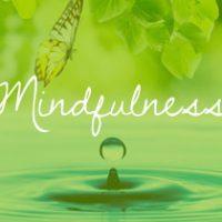 Programma di Riduzione dello Stress basato sulla Mindfulness (MBSR)