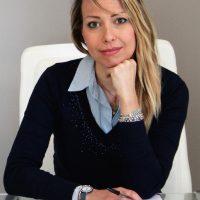 Psicologia Giuridica: nuovo servizio offerto dallo Studio Coradeschi